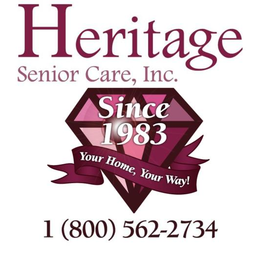 Heritage Senior Care